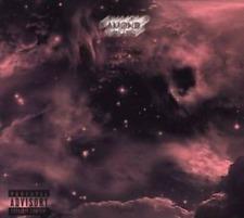 DIAMOND NIGHTS - Popsicle [Digipak](CD 2005) USA First Edition NM Garage Rock