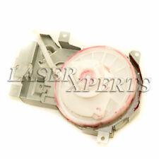 RM2-5918 Drum drive assy - LJ Ent M630 series