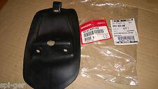 87-03 GL-1500 Gold Wing Honda New Tail Light Rubber Cushion Seat 80122-MZ0-000
