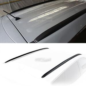 HYUNDAI Genuine 87291-2E000-ZI Roof Rack Cover