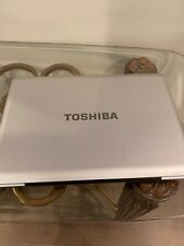 Toshiba Satellite L455, 15.6in. 300GB, Intel Pentium Dual Core, 2.2GHz, 4GB, DVD