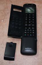 Fernbedienung Remote Control RevoX RC30 FB