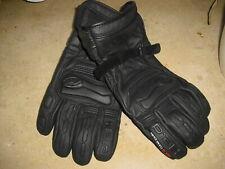 Motorradhandschuh Held Fresco II 2 Größe 11 schwarz Touring mit kurzem Finger