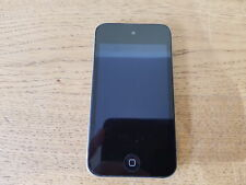 Apple A1367 32GB Ipod Touch Grade C
