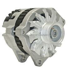 Alternator-New Quality-Built 8171607N