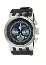 Invicta Men's DNA Aviation Watch