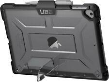 "NEW Urban Armor Gear UAG Plasma Series Protective Case for Apple 9.7"" iPads"