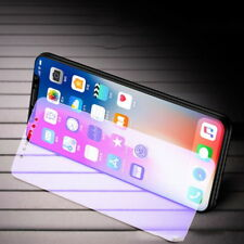 For iPhone 11 XS MAX X 3D Full Coverage Privacy Tempered Glass Screen Protector
