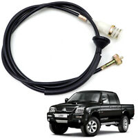 Speedometer Cable for MITSUBISHI Pickup STRADA 2.5 L200 K64T