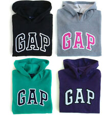 Gap Cotton Clothing for Women