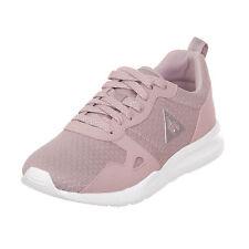 Le Coq Sportif scarpa shoes donna woman rosa pink EU 38 - 374 H29
