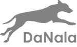 DaNala