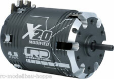 LRP 50674 Vector X20 BL Modified 6,5T Elektro Motor