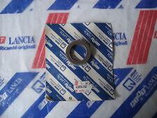 Guarnizione Paraolio Basamento Originale Lancia Delta Thema Kappa Dedra 40005010