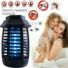 LINKPAL BUG KILLER-YY1109 Mosquito Killer Lamp