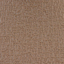 """Tolex amplifier/cabinet covering 1 yard x 36"""" wide, Brown Palomino"""