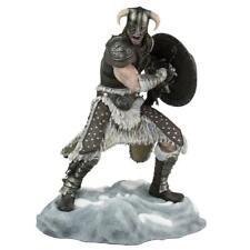 The Elder Scrolls V Skyrim PVC Statue Dragonborn 24 cm - Gaya Entertainment