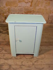 Beautiful Age Wardrobe Kitchen, Wood, Kitchen Cabinet Cabinet Shabby Chic