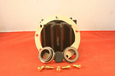 """Jabsco Service kit for 2"""" pump with 17936-0001 Impeller - NEW"""