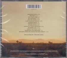 Robbie Williams - Reality Killed The Video (CD/NEU/OVP)