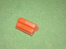 REPRODUCTION BRITAINS 1:32 FIAT 880/9090 BROWN FUEL TANK