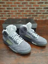 NEW (!) AIR JORDAN 5 - US 10.5 / UK 9.5 / EUR 44.5 / JP 28.5 CM