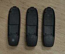 Mercedes Aufnahmeschale / Handyschale für Nokia 6100, 6610, 6610i, 7250i