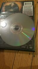 Minority Report (Dvd, 2003) Dvd Only No Case