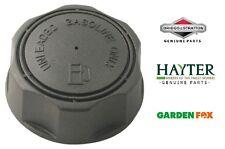 Genuine Murray Hayter 120/76 1330 - PETROL CAP - 092317MA 92317 639 #V