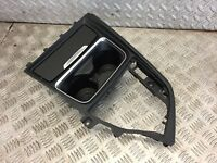 BMW F30 F31 Centre console cup holder 584507 2013-2017 LSW