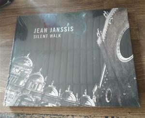 Silent Walk Jean Janssis Bugno