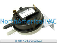 OEM Tempstar Heil ICP Air Pressure Switch 1008816 HQ1008816TR FS6785-1637 1.38""