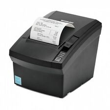 Impresora tickets Bixolon Srp330cosk USB Rs23