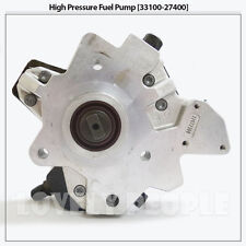 Diesel Fuel High Pressure Injection Pump 33100 27400 for Hyundai Kia