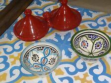 Moroccan tiles ( Handmade Moroccan tiles in Marrakech) sold worldwide.