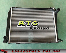 BRAND NEW Radiator for Toyota Hiace RZH LZH 4CYL 2.4L 89-05 W/NECK PIPE AT/MT