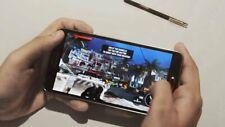 Samsung Galaxy 3 32GB Desbloqueado Sim Libre Note Android grado de teléfono