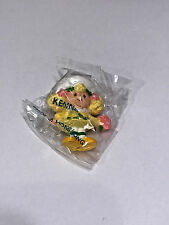 "LEMON MERINGUE ""MAIL AWAY FIGURE"" IN BAGGIE  LOT OF 50"