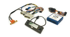 Pac MS-FRD1 Radio Replacement Interface For Select Ford/Lincoln/Mercury Vehicles