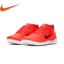 1c990902f9b8c Nike Red Nike Free Athletic Shoes for Women for sale   eBay