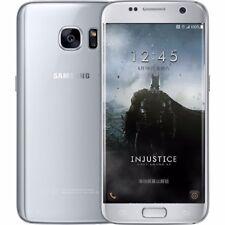 Samsung Galaxy S7 Handys Ohne Vertrag Mit Quad Core Günstig Kaufen