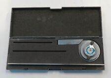 """BEVEL DIAL  READING PROTRACTOR  12"""" BLADE"""
