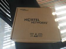 Nortel Networks Internet Telephone Switch Module with Power (DY4311009)