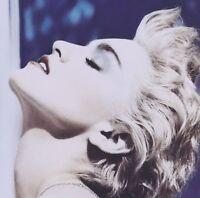 Madonna True blue (1986) [CD]