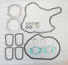 Ducati OEM motor gasket Set seal Monster 400 620 695 750 800 S2R SS SSie Sport