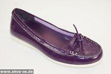 Timberland Scarpe da vela Benin Ballerina gr 36 US 5 5 Donna Barca