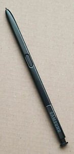 OEM Samsung Galaxy Note 8 Stylus S Pen For Genuine Samsung Galaxy Note 8 Pen