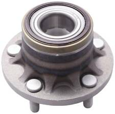Rear Wheel Hub Febest 2182-TC7R Oem 1469189
