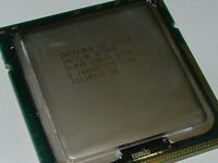 Matched Pair Intel Xeon L5640 2.26GHz 12MB 5.86 GTs LGA1366 Hex Core CPU SLBV8