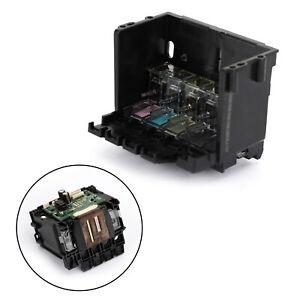 Testina di stampa stampante per HP 932XL OfficeJet 7110 7610 7612 7600 6060 IT